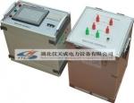 YTC1102B電子式多倍頻發生器廠家直銷