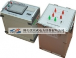 YTC1102B电子式多倍频发生器厂家直销