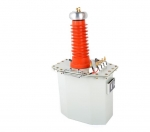 YD油浸式试验变压器厂家直销