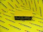 700-P800A1交流接触器