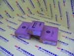 2090-CFBM7DF-CEAA20/XX电机动力线缆,进