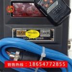GJ4甲烷传感器技术参数GJ4甲烷传感器工作原理