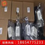LDZ10501652功率单元柜风机 供应中重LDZ1050
