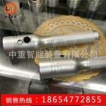 中重热销JW7623/HZ煤矿防爆手电筒