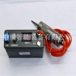 TS-ABC602錨桿索無損檢測儀