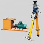 价格低廉系列液压锚杆钻机