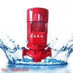 上海创新集团消防泵房/消防泵组/消防栓水泵/喷淋水泵