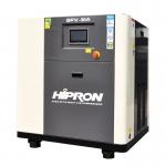 节能空压机 GPV永磁变频空压机 螺杆空压机