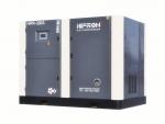 节能空压机 HPR系列永磁变频空压机 上海空压机