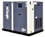 螺杆空压机 HPV系列永磁变频螺杆空压机 上海空压机