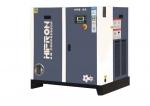 螺杆空压机 HPB系列永磁变频螺杆空压机 上海空压机