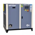 节能空压机 MPV系列永磁变频空压机 上海空压机