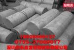 专业制造供应铝青铜|QA15铝青铜棒