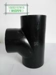 新兴柔性铸铁排水管
