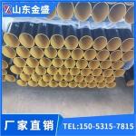 柔性鑄鐵管 抗震樓層排水專用鑄鐵管 鑄柔性接口機制排水管