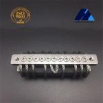 精密儀器防震-GX-30AN型鋼絲繩隔振器