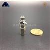 汽车仪器设备用-接地型透气阀HA-JD4C-1透气膜