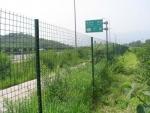 新型厂区围栏网,荷兰网围栏网安装方便