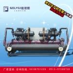 实验室专用制冷设备 中小型冷水机冷冻机批发供应