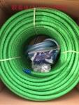 信阳预埋注浆管产品性能(欢迎来电咨询)