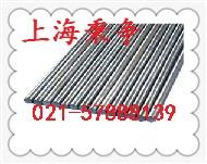 SUS443圓鋼 不銹鋼圓鋼