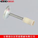 固自达专业生产质量好的射钉GZD-Z,射钉GZD-Z