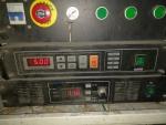QS2750A型Q驱Q开关电源出售及维修