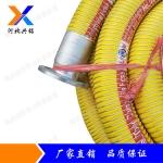 河北兴铭食品级耐油柔性复合软管
