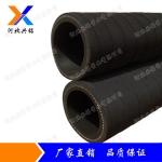 河北兴铭厂家直销高压胶管 产品规格齐全 现货供应