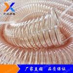 河北兴铭厂家直销PVC过水胶管