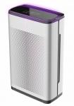 HC-G200空气净化器高效除甲醛异味颗粒物紫外线杀菌