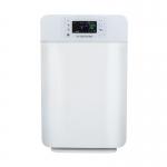 HC-D300空氣凈化器除甲醛異味超靜音客廳臥室高端智能