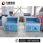 厂家直销打磨除尘工作台 打磨除尘设备 加厚打磨除尘工作台