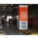 高效除尘净化器焊接烟雾净化器移动式焊烟净化器厂家直销