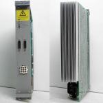 Adept Technology 1033800180 10