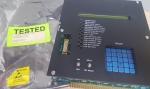 MEDAR S900-4927A  S9004927A