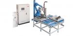 果凍膠涂膠機,自動過濾器密封打膠機