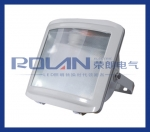 J70內場防眩泛光燈//70W工廠燈