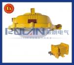 BFC8120-L70應急泛光工廠燈//防爆應急照明兩用燈
