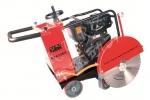 电启动柴油沥青切缝机多少钱