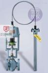 OB-2000,OB-2,OB-30日本进口温度调节阀
