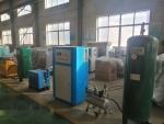 工業氮氣制造機