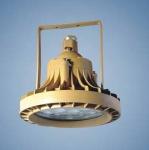 BLD110-8W免維護LED防爆燈