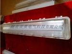 FLY57-2x36W防水防塵熒光燈