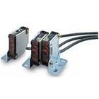 山东济南OMRON欧姆龙总代理/传感器/PLC/变频器