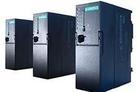 山東濟南一級代理西門子DCS卡鍵模塊/DCS模塊/DCS程序