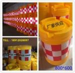 徐州防撞桶价格、防撞桶生产厂家18912028097