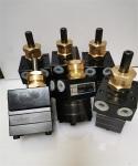 3cc油漆齒輪泵 盈暉Y-PUMP3ccRP齒輪泵 水性油漆