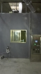 DISK升降机电控柜 喷漆高压静电发生器 雾化头 油漆泵