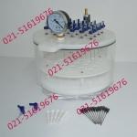 圓形固相萃取儀|36位手動固相萃取儀|上海固相萃取儀生產廠家